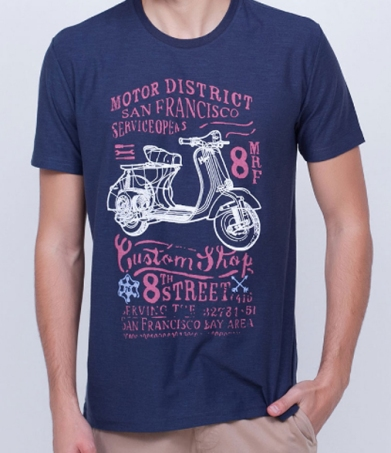 Camiseta Masculina.jpg