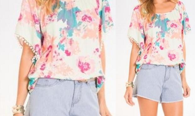 camiseta-pom-pom