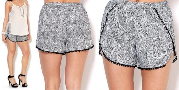 shorts-pom-pom