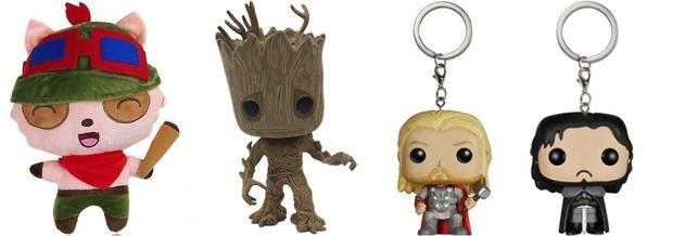 Teemo, Groot, Thor e Jhow.jpg