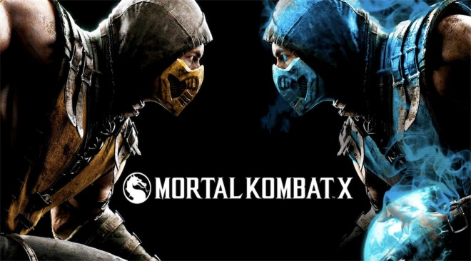 mortal-kombat-x-enhanced-online-beta-header