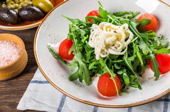 salad-2068210_1920