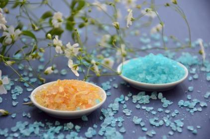 aromatherapy-3581133_960_720